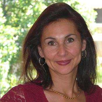 Karine PASSAGNE-CORTESI, coach certifiée